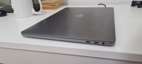 Macbook Pro 13 Touch Bar I7 Diferença .