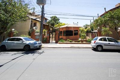 Casa Condomínio Em Tristeza Com 3 Dormitórios - Lu271849