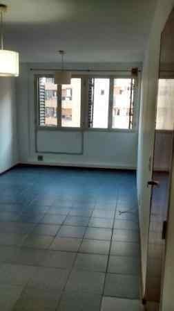 Nueva Cordoba - Departamento 1 Dormitorios - Rondeua 537