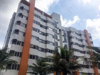Apartamento No Bom Retiro Com 2 Quartos Para Locação, 78 M² - 6930