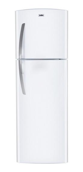 Refrigerador Automático 302.34 L Mabe - Rma1130xmfb0