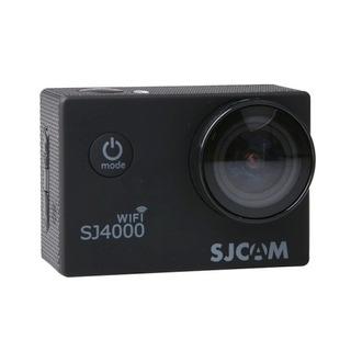 Filtro Uv Lente Camara Deporte Sjcam Sj4000 Wifi Dv Accion