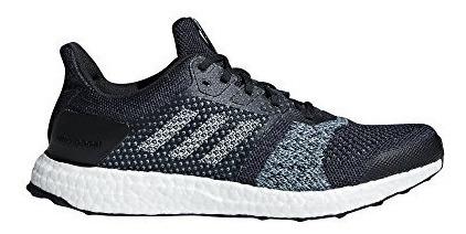 Adidas Ultra Boost St Para Pronador Para Hombre Tenis en