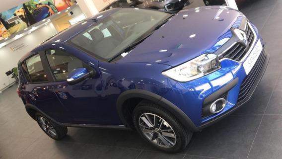 Autos Renault Sandero Ford Focus Volkswagen Gol Honda Audi J