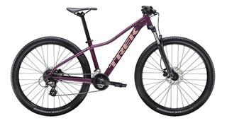 Bicicleta Trek Marlin 6 Wsd