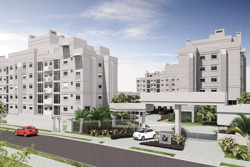 Imagem 1 de 12 de Cobertura Residencial Para Venda, Cidade Industrial, Curitiba - Co2301. - Co2301-inc
