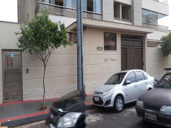 Apartamento Para Venda No Jardim Paulista Edificio Viena, 3 Dormitorios Com 2 Suites, Mais Uma Reversível,varanda Gourmet Com Churrasqueira, 118 M2 De Area Útil E Lazer Completo - Ap00009 - 32191401