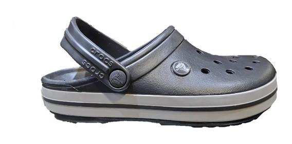 Sandalias De Adulto Crocband Crocs Cgr