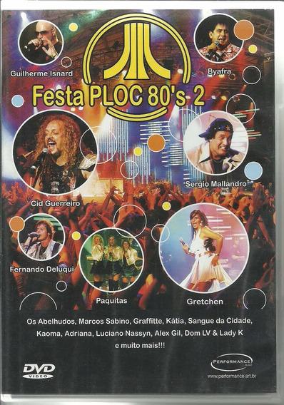 ABELHUDOS BAIXAR DOS MUSICAS GRATIS