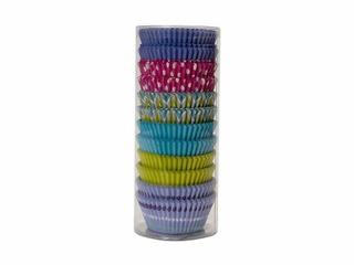 Wilton Capacillos De Colores Para Panqué
