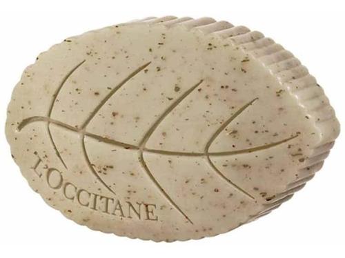 L'occitane - Verbena - Sabonete Folha - 25g