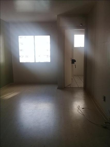 Apartamento Com 1 Dormitório Para Alugar, 75 M² Por R$ 2.000,00/mês - Vila Nova Conceição - São Paulo/sp - Ap19386