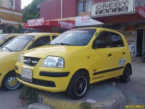 Taxis Otros Ato Prime