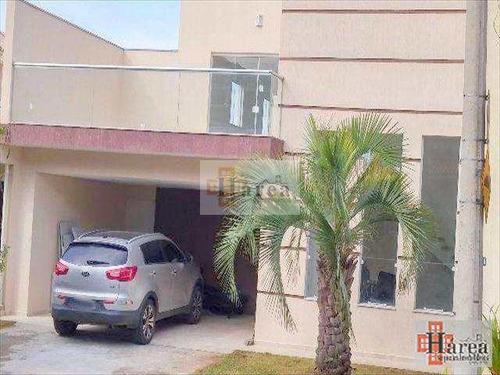 Imagem 1 de 24 de Condomínio: Villa Dos Inglezes / Sorocaba - V7299
