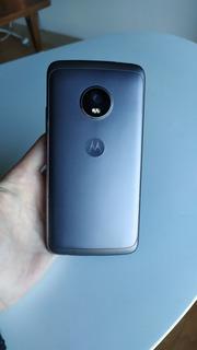 Celular Motorola Moto G5 Plus Usado