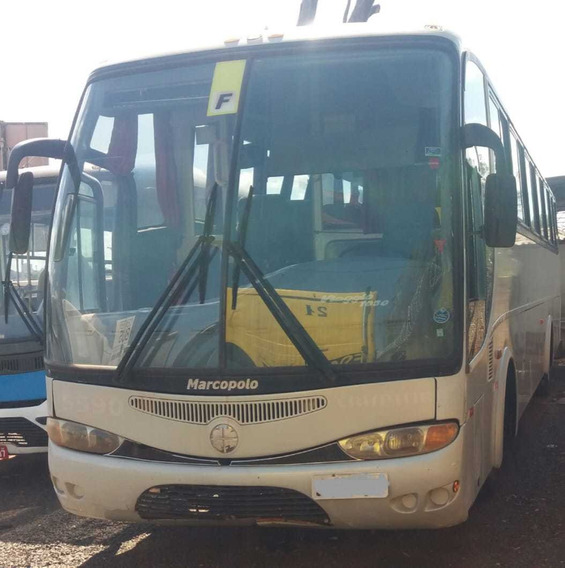 Mb1721 Marcopolo G6