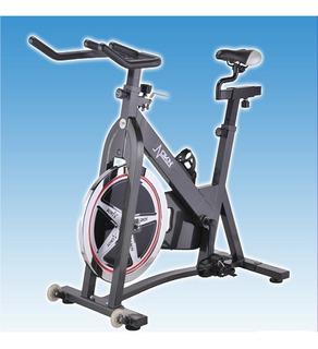 Bicicleta Spinning German Tek Sr5053 Icb Technologies