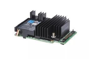 Controladora Raid Dell Perc H730/12gbps Sas Sata/kmccd C Bat