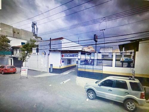 Terreno À Venda, 640 M² Por R$ 1.900.000,00 - Santana - São Paulo/sp - Te0339