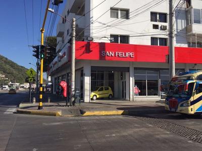 Venta Local Comercial Av. Pedro De Heredia