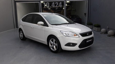 Ford Focus Ii 1.6 Trend Sigma 2012 Speed Motors
