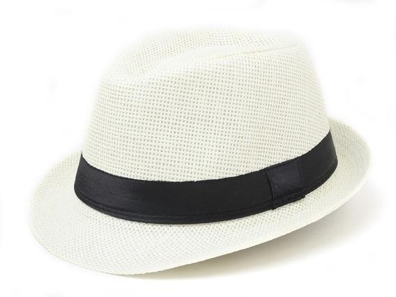 Sombrero Dandy Niño Niña Tango Panama