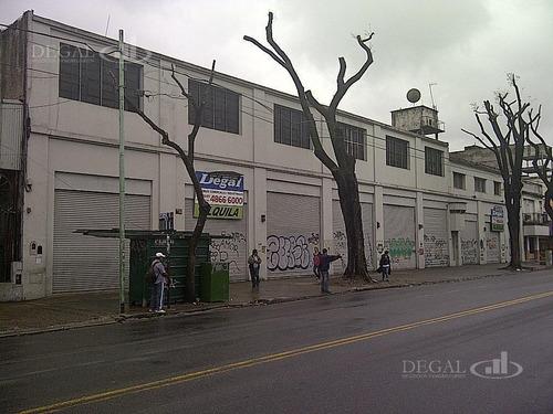 Imagen 1 de 6 de Depósito - Mataderos