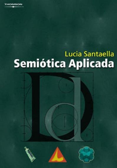 Semiótica Aplicada