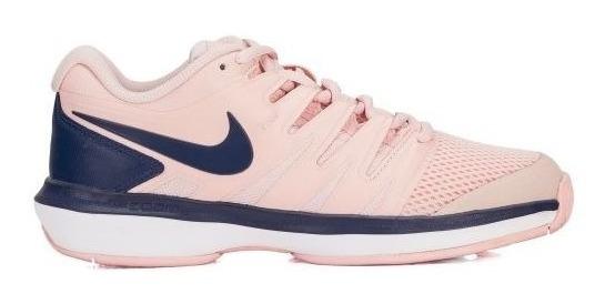 Tênis Feminino Nike Air Zoom Prestige