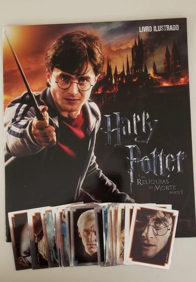 PANINI-il mondo magico di Harry Potter-Adesivo 63