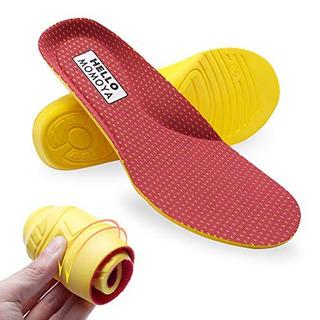 Zapatillas Adidas Para Fascitis Plantar en Mercado Libre