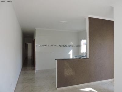 Casa - Ca00206 - 2308651