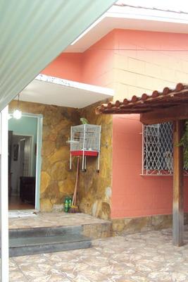 Excelente Imóvel Uso Misto Residencial/comercial, Entre As Duas Principais Avenidas Do Bairro - 3334