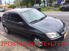 Chevrolet Celta 1.0 Spirit Flex Power 3p 77hp