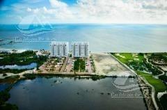 Departamento En Renta En Cancun/puerto Juarez/la Playa