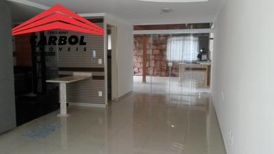 Casa Em Condomínio Permuta Imóvel Até 50% Do Valor - 250556c