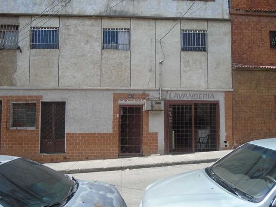 Casa En Venta Catia Tc A22