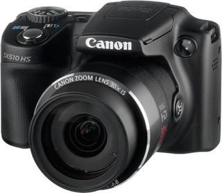 Cámara Fotográfica Canon Powershot Sx420ls, 20mpx, Zoom Óptico, Pantalla De 3in, Wifi, Hasta 5152x3864 Px, Super Precio!