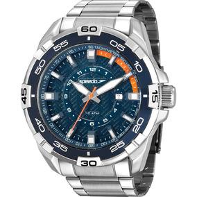 Relógio Speedo Masculino Original Garantia Nota 15006g0evns1