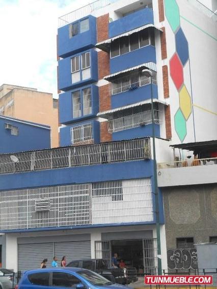 En San Martin Apartamentos En Venta