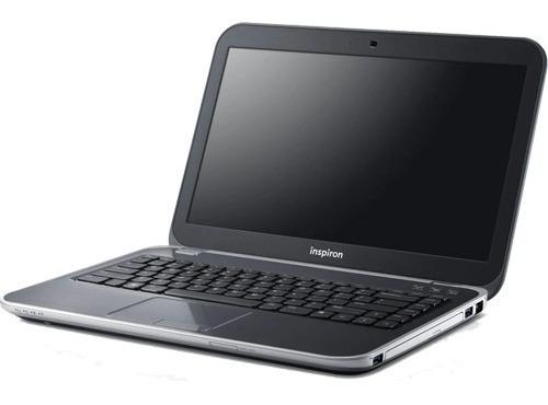 Notebook Dell Inspiron 14r 5420 Intel I7