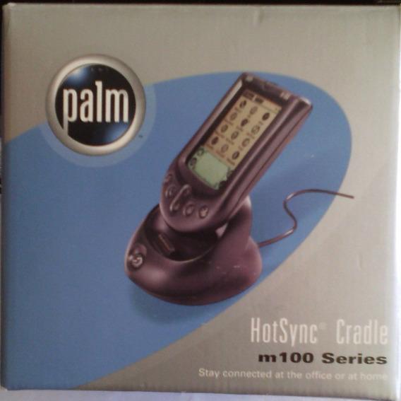 Base Para Palm M105