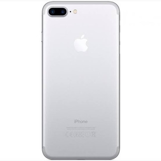 Apple iPhone 7 Plus 128gb Original Vitrine Pronta-entrega