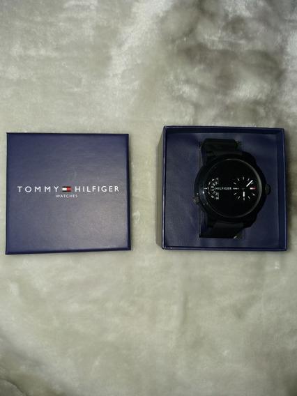 Reloj Tommy Hilfiger