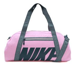 Bolsa Nike Gym Club Feminina Ba5490 | Radan Esportes