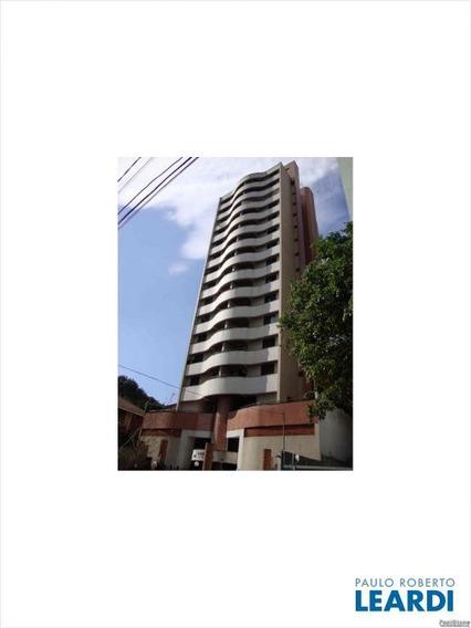 Apartamento - Morumbi - Sp - 587597