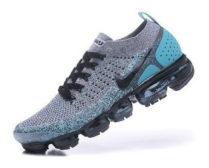 Tênis Nike Air Vapormax 2.0 Diversas Cores Original Netshoes