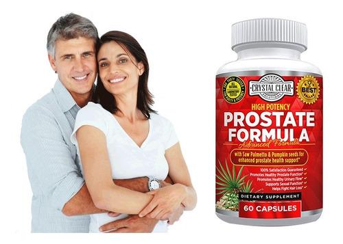 cancerul de prostata formula as medicamente cu viermi la adulți