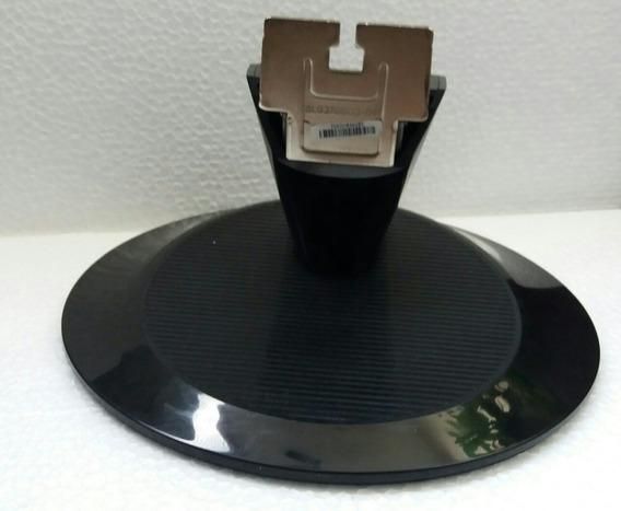Base Pedestal Blq37g0133-011 Aoc 936swa Usado
