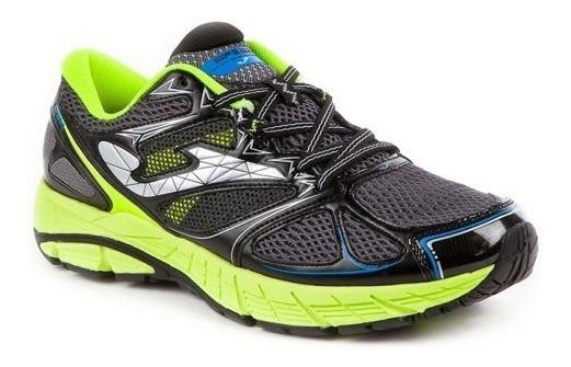 Zapatillas De Hombre Joma Speed Fw Running Oferta!! @